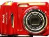 Kodak, la fin d'une ère