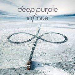 Deep Purple - The long farewell tour 2017 - Live at Zenith de Lille - 1 June 2017