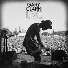 Gary Clark Jr at Gent Jazz Festival - 16 Jul 2015