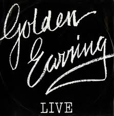 Golden Earring showcase at Classic 21 Mons 2012
