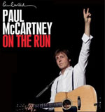 Paul McCartney live in Belgium 2012