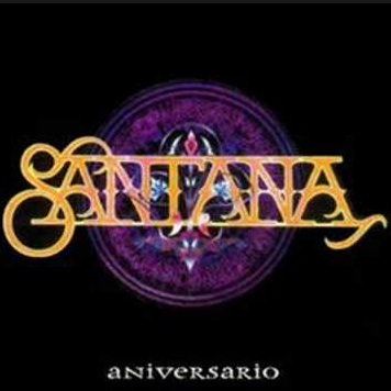 Santana Live at Palais 12 Brussels, Corazon Tour 1 Jul 2015