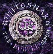 Whitesnake live at Forest National 1 Dec 2015